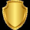 Защита от подделки масла RAVENOL